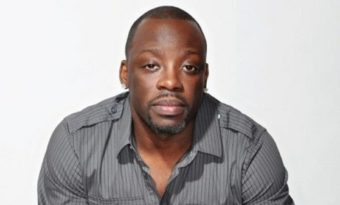 Tommy Sotomayor Net Worth 2019, Age, Height, Weight