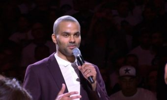 Tony Parker Net Worth 2016, Age, Height, Weight
