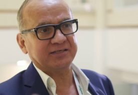 Touker Suleyman Net Worth 2016, Age, Height, Weight