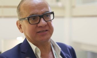 Touker Suleyman Net Worth 2018, Age, Height, Weight
