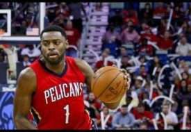 Tyreke Evans Net Worth 2019, Age, Height, Weight