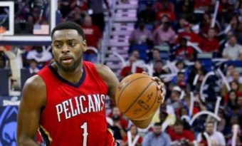 Tyreke Evans Net Worth 2017, Age, Height, Weight