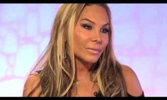 Adrienne Maloof Net Worth 2017, Age, Height, Weight