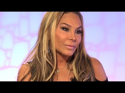 Adrienne Maloof Net Worth 2019, Age, Height, Weight