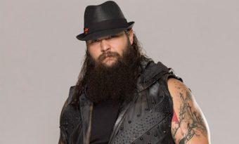 Bray Wyatt Net Worth 2019, Age, Height, Weight