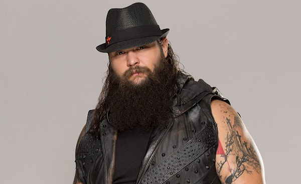 Bray Wyatt Net Worth 2019, Age, Height, Weight