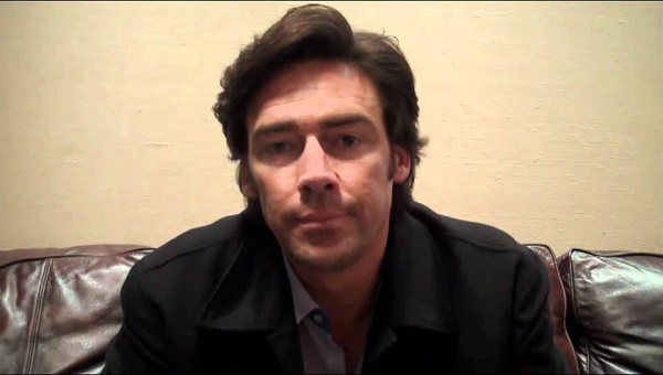 Jason Sehorn Net Worth 2017, Age, Height, Weight
