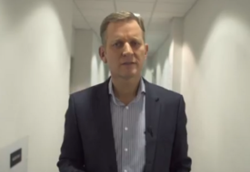 Jeremy Kyle Net Worth 2017, Age, Height, Weight