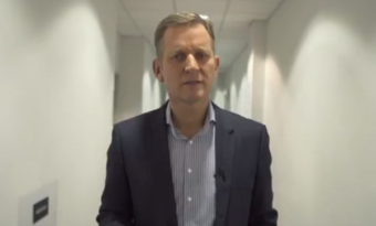 Jeremy Kyle Net Worth 2019, Age, Height, Weight