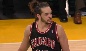 Joakim Noah Net Worth 2017, Age, Height, Weight