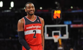John Wall Net Worth 2017, Age, Height, Weight