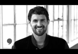 Kevin Love Net Worth 2017, Age, Height, Weight