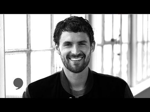 Kevin Love Net Worth 2019, Age, Height, Weight