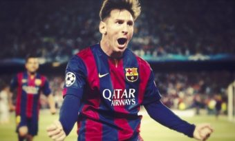 Lionel Messi Net Worth 2017, Age, Height, Weight