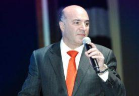 Kevin O'Leary aka Mr Wonderful Net Worth 2017, Age, Height, Weight
