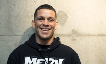 Nate Diaz Net Worth 2017, Age, Height, Weight