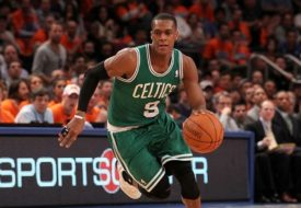 Rajon Rondo Net Worth 2017, Age, Height, Weight