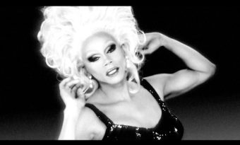 RuPaul Net Worth 2017, Age, Height, Weight