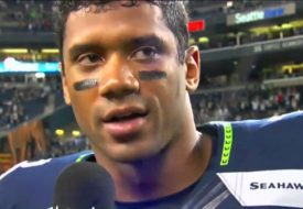 Russell Wilson Net Worth 2019, Age, Height, Weight