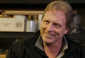 Sig Hansen Net Worth 2017, Age, Height, Weight
