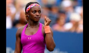 Sloane Stephens Net Worth 2017, Age, Height, Weight