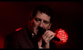 Tony Hadley Net Worth 2017, Age, Height, Weight