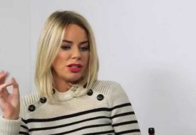 Caroline Stanbury Net Worth 2019, Age, Height, Weight