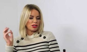 Caroline Stanbury Net Worth 2017, Age, Height, Weight