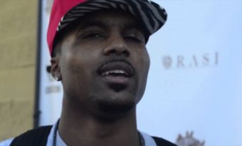 Steelo Brim Net Worth 2017, Age, Heightm Weight