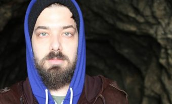 Aesop Rock Net Worth 2017, Bio, Age, Height, Weight