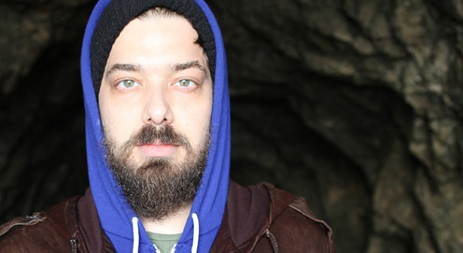 Aesop Rock Net Worth 2019, Bio, Age, Height, Weight