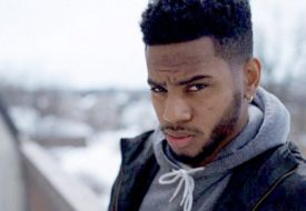Bryson Tiller Net Worth 2019, Bio, Age, Height, Weight