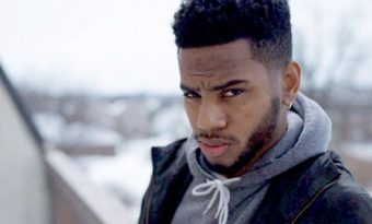 Bryson Tiller Net Worth 2017, Bio, Age, Height, Weight