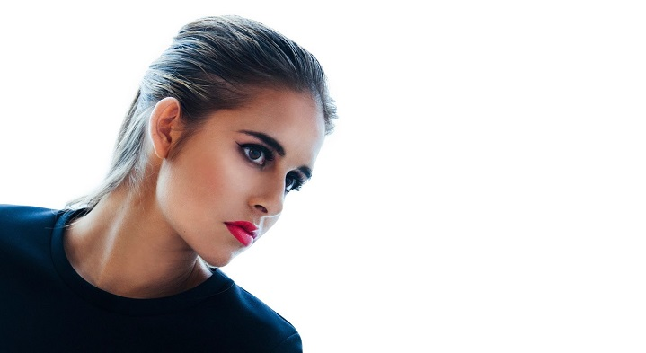 Carly Rose Sonenclar Net Worth 2019, Bio, Age, Height, Weight