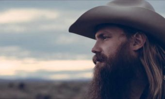 Chris Stapleton Net Worth 2019, Bio, Age, Height, Weight