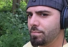 DJ Keemstar Net Worth 2017, Bio, Age, Height, Weight