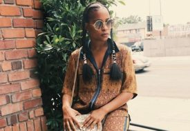 Dej Loaf Net Worth 2017, Bio, Real Name, Age, Height, Weight