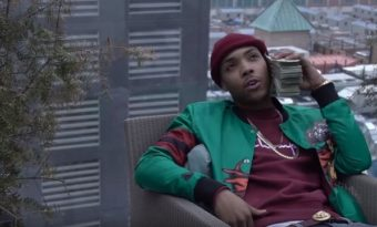 G Herbo aka Lil Herb Net Worth 2019, Bio, Real Name, Age, Height, Weight