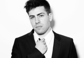 Hoodie Allen Net Worth 2017, Bio, Age, Height, Weight