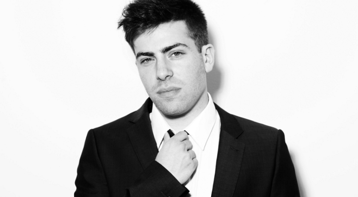 Hoodie Allen Net Worth 2019, Bio, Age, Height, Weight