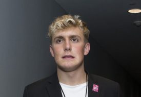 Jake Paul Net Worth 2019, Bio, Age, Height, Weight