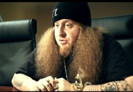 Jonathan McCollum aka Rittz Net Worth 2017, Bio, Age, Height, Weight