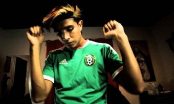 Kap G Net Worth 2017, Bio, Real Name, Age, Height, Weight