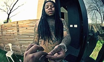 King Louie Net Worth 2019, Bio, Real Name, Age, Height, Weight