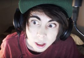 LeafyIsHere Net Worth 2017, Bio, Age, Height, Weight