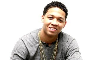 Lil Bibby Net Worth 2019, Bio, Age, Height, Weight