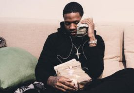 Lil Durk Net Worth 2017, Bio, Real Name, Age, Height, Weight