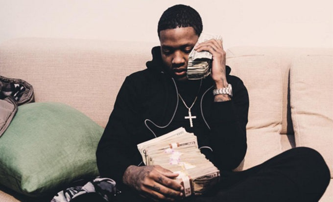 Lil Durk Net Worth 2019, Bio, Real Name, Age, Height, Weight