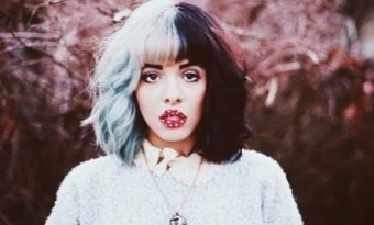 Melanie Martinez Net Worth 2019, Bio, Age, Height, Weight