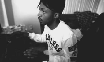 Metro Boomin Net Worth 2019, Bio, Age, Height, Weight